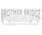 brother bridge